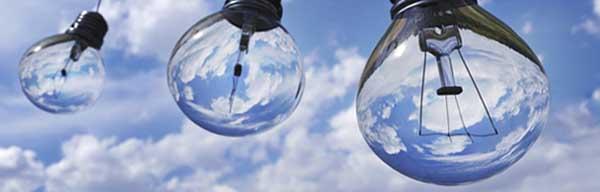 Ensolar - Geração de energia solar fotovoltaica